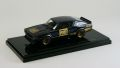 【44977】NISSAN SKYLINE HARD TOP 2000GT Racing 1972 Tokyo Motor Show