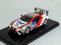 ☆発売中止☆【44978】LEXUS LFA Nurburgring 24-hour Race 2013 #79 【RESIN】