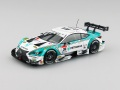 【45064】PETRONAS TOM'S RC F SUPER GT500 2014 No.36