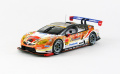 【45080】OGT Panasonic PRIUS SUPER GT300 2014 No. 31 【RESIN】