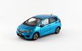 【45137】Honda FIT HYBRID (VIVID SKY BLUE PEARL)