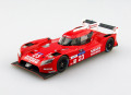 【45250】NISSAN GT-R LM NISMO 2015 Launch version
