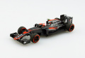 【45327】McLaren Honda MP4-30 2015 middle season version No.22