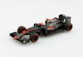【45327】McLaren Honda MP4-30 2015 middle season version No.22