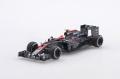 【45329】McLaren Honda MP4-30 Japan GP No.22