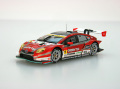 【45369】TOYOTA PRIUS apr GT SUPER GT300 2015 Rd.8 Motegi Winner No.31 [RESIN]