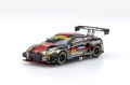 【45402】GAINER TANAX GT-R SUPER GT GT300 2016 No.0