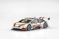 ☆予約品☆【45410】TOYOTA PRIUS apr GT SUPER GT GT300 2016 No.30 [RESIN]