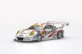☆予約品☆【45414】Excellence Porsche SUPER GT GT300 2016 No.33 [RESIN]
