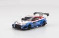 【45482】NISSAN GT-R NISMO GT3 Blancpain Endurance Series 2015 No.22