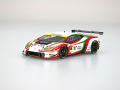 【45662】Manepa LAMBORGHINI GT3 SUPER GT GT300 2018 No.88 [RESIN]