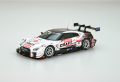 ☆予約品☆【45716】CRAFTSPORTS MOTUL GT-R SUPER GT GT500 2019 No.3