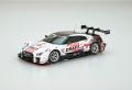 再入荷!【45716】CRAFTSPORTS MOTUL GT-R SUPER GT GT500 2019 No.3