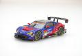 再入荷!【45765】SUBARU BRZ R&D SPORT SUPER GT GT300 2020 No.61