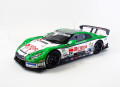 【81008】1/18 D'station ADVAN GT-R SUPER GT500 2013 No.24 【RESIN】