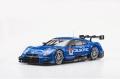 ☆予約品☆【81045】1/18 CALSONIC IMPUL GT-R SUPER GT GT500 2016 Rd.1 Okayama No.12
