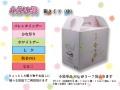 小分け用袋 箱5入り01