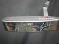 スコッティキャメロン ニューポートII 2000 PGAチャンピオンシップ ヴィクトリー タイガーウッズ 270本限定