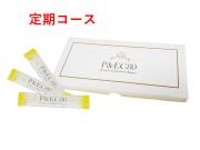【お得な定期コース】 P&EC80(30包入)