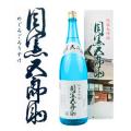 玉川酒造 目黒五郎助 純米吟醸 1800ml