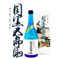 玉川酒造 目黒五郎助 純米吟醸 720ml