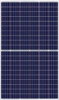 【多結晶300W】カナディアンソーラー 太陽光発電パネル CS3K-300P ソーラーパネル最低枚数50枚からの販売です送料無料・代引き不可
