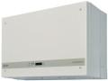 ばら売り・全国発送可能・激安!送料無料 PV-PSM45L2  三菱電機 パワーコンディショナー代引き不可