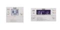 三菱エコキュートインターホンリモコン RMCB-D20SE  (対応機種SRT-C20D)本体同時購入のみ販売