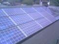 太陽光発電システム設置工事2.0kw〜3.0kw未満 工事だけでもお受けいたします