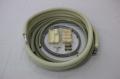エコパイプセットS(金属強化ポリエチレン管)2m・10T  BHTSEP2-10T