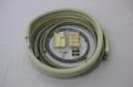 エコパイプセットS(金属強化ポリエチレン管)BHTSEP3-10T(3m)