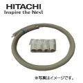 エコパイプセット(架橋 ポリエチレン管)BHT-EP10-10T