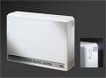 送料無料!!VFMi50JW-5 ユニデール電気蓄熱式暖房器 スタンダード J3シリーズ