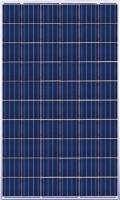 【多結晶270W】カナディアンソーラー 太陽光発電パネル CS6K-270P ソーラーパネル最低枚数38枚からの販売です。送料無料・代引き不可