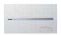 送料無料!![住宅用] リチウムイオン蓄電盤(蓄電容量:1kWh) LJ-SG10A