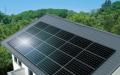 パナソニック太陽光発電システム  5.928KW VBHN247WJ01 247W×24枚(スレートコロニアル屋根)