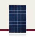 ばら売り・全国発送可能・送料別   Q.PLUS-G4.3 290  36枚以上~ ハンファQセルズ 太陽電池モジュール 代引き不可