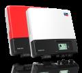 【単相4.5kW 低圧用】SMA パワコン SB4500TL-JP-22/MP パワーコンディショナー送料無料 代引不可!