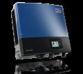 【三相25kW 高圧用】SMA パワコン STP25000TLEE-JP-30 パワーコンディショナー送料無料 代引不可!