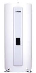 三菱電気温水器 SRG-375E(リモコン込み) 送料無料