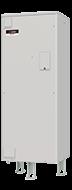 三菱電気温水器 SRT-376EU(リモコン込み)脚部カバー別 送料無料