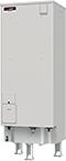 三菱電気温水器SRT-J46CD5 送料無料 代引き不可 リモコン別