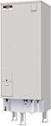 三菱電気温水器 SRT-J55WD5 脚部カバープレゼント! 送料無料 代引き不可 リモコン別