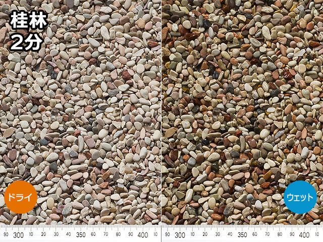 桂林(インドネシア産) 20kg 2分