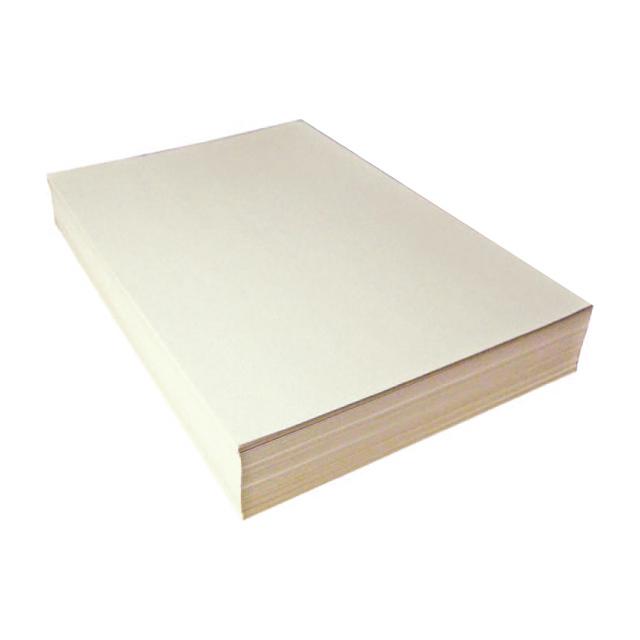 木になる紙 PPC用紙(コピー用紙) A4・500枚
