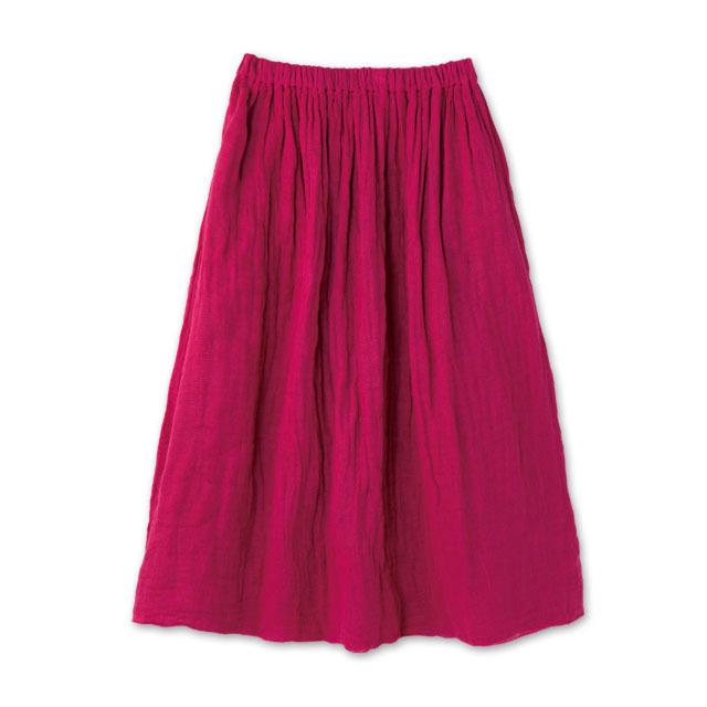 かや(CAYA)スカート