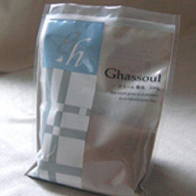 ガスール粉末タイプ 通常サイズ 150g入<取寄商品>