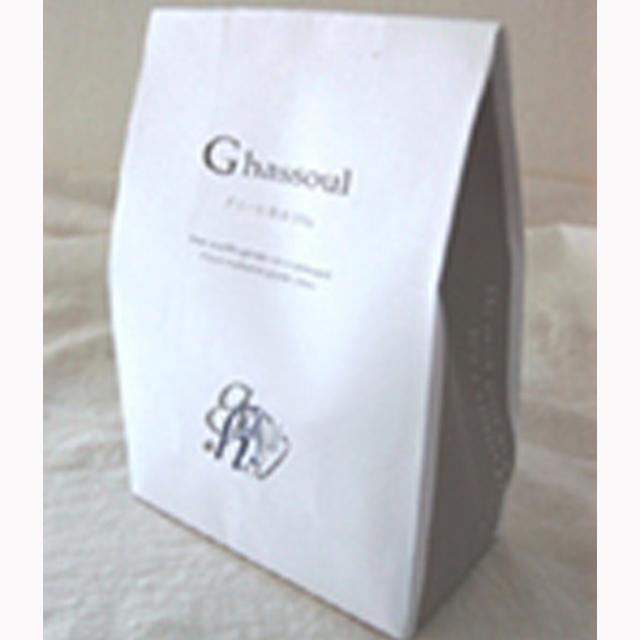 ガスール粉末タイプ 徳用サイズ 500g入<取寄商品>