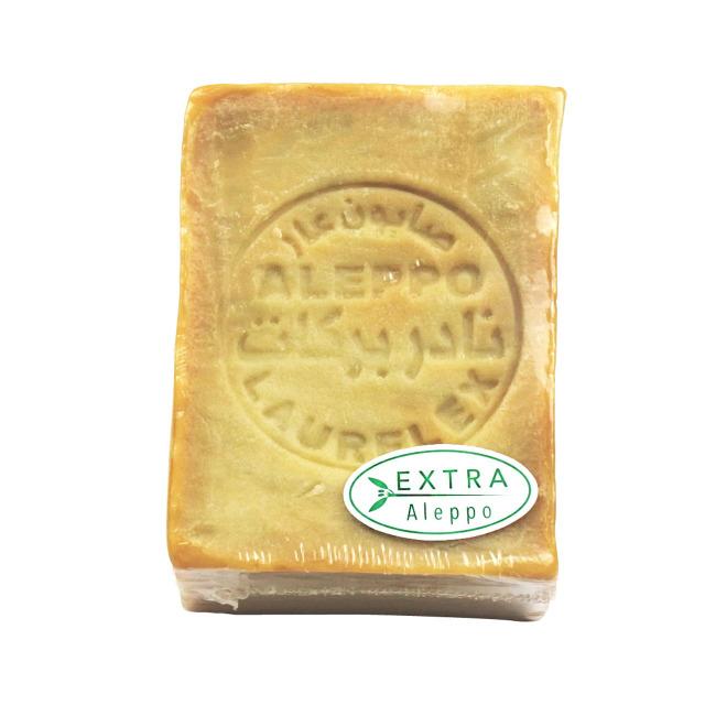 ハラブの石鹸 EXTRA40