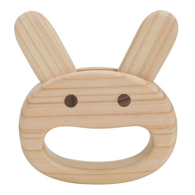 Usagi ウサギ
